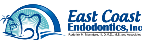 East Coast Endodontics | Daytona Beach FL